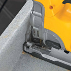 DeWalt 6.5A 4-Position 500-3100 SPM Jig Saw Kit Image 6