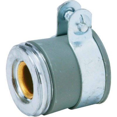 Do it Faucet Adapter To Hose