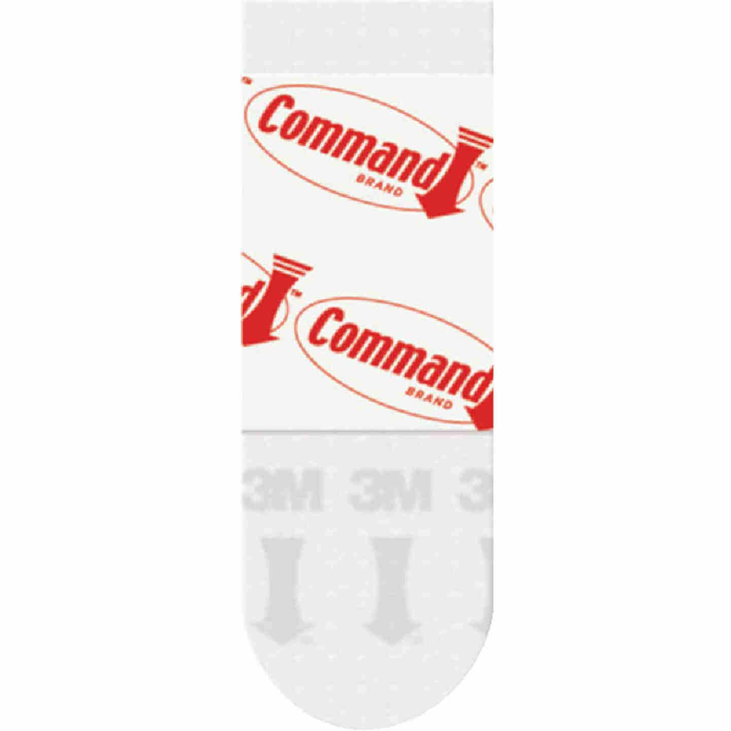 Command White Refill Strip Assortment Image 3