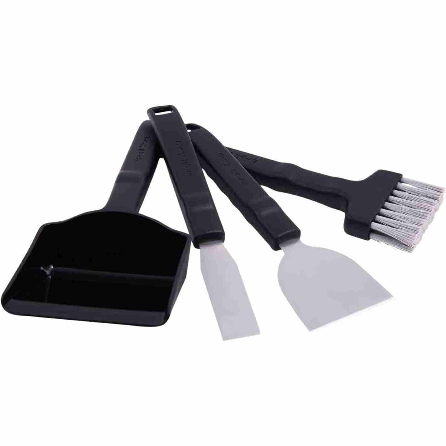 Broil King Pellet & Gas Grill Cleaning Kit Image 1